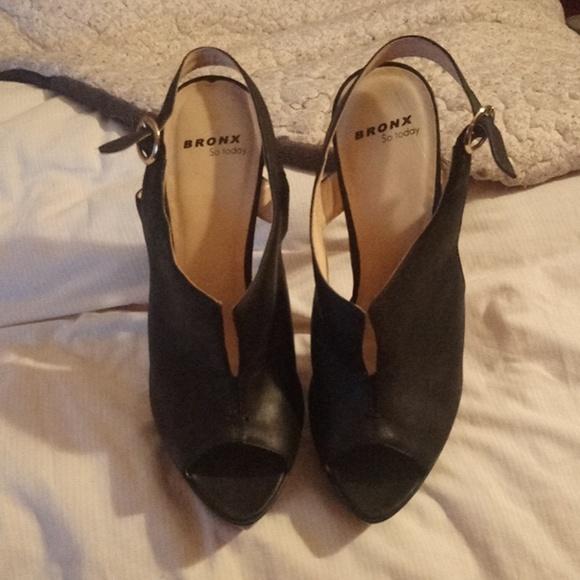 8becd4d5ac2b bronx so today Shoes | Women | Poshmark
